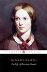 Life of Charlotte Bronte - Elizabeth Gaskell (Paperback)