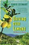 Driving Over Lemons - Chris Stewart (Paperback)