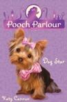 Dog Star - Katy Cannon (Paperback)