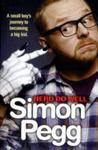 Nerd Do Well - Simon Pegg (Paperback)