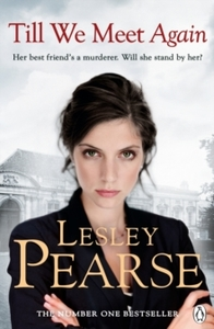 Till We Meet Again - Lesley Pearse (Paperback) - Cover