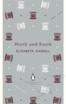 North and South - Elizabeth Gaskell (Paperback)