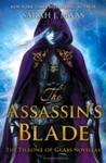 Assassin's Blade - Sarah J. Maas (Paperback)