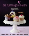 Hummingbird Bakery Cookbook - Tarek Malouf (Hardcover)