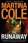 Runaway - Martina Cole (Paperback)