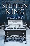 Misery - Stephen King (Paperback)