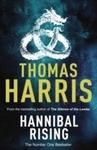 Hannibal Rising - Thomas Harris (Paperback)