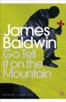 Go Tell It On the Mountain - James Baldwin (Paperback)