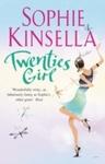 Twenties Girl - Sophie Kinsella (Paperback)