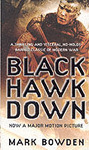 Black Hawk Down - Mark Bowden (Paperback)