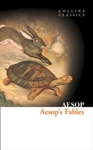 Aesop's Fables - Aesop (Paperback)
