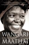 Unbowed - Wangari Maathai (Paperback)