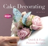 Cake Decorating - Ann Nicol (Paperback)