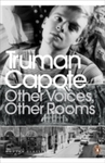 Other Voices, Other Rooms - Truman Capote (Paperback)