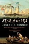 Star of the Sea - Joseph O'Connor (Paperback)