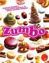 Zumbo - Adriano Zumbo (Hardcover)