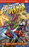 Amazing Spider-Man - Stan Lee (Paperback)