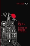 Fall of the House of Usher and Other Stories - Edgar Allan Poe (Paperback)