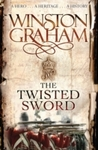 Twisted Sword - Winston Graham (Paperback)