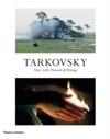 Tarkovsky - Andrei a. Tarkovsky (Hardcover)