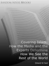 Covering Islam - Edward W. Said (Paperback)
