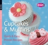 Cupcakes & Muffins - Ann Nicol (Paperback)