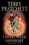 I Shall Wear Midnight - Terry Pratchett (Paperback)