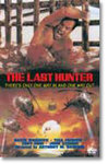 Last Hunter (DVD)
