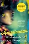 Americanah - Chimamanda Ngozi Adichie (Paperback)