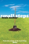 Small Steps - Louis Sachar (Paperback)