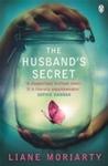 Husband's Secret - Liane Moriarty (Paperback)
