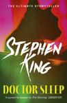 Doctor Sleep - Stephen King (Paperback)