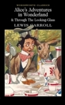 Alice's Adventures In Wonderland - Lewis Carroll (Paperback)