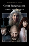 Great Expectations - Charles Dickens (Paperback)