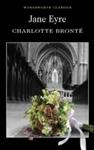 Jane Eyre - Charlotte Bronte (Paperback)