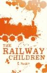 Railway Children - Edith Nesbit (Paperback)
