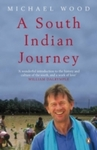 South Indian Journey - Michael Wood (Paperback)