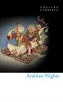 Arabian Nights - Sir Richard Burton (Paperback)
