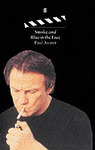Smoke & Blue In the Face - Paul Auster (Paperback)