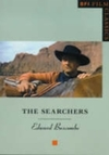 The Searchers - Edward Buscombe (Paperback)