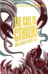 Call of Cthulhu and Other Weird Tales - H. P. Lovecraft (Paperback)