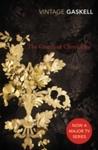 Cranford Chronicles - Elizabeth Gaskell (Paperback)