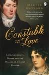 Constable In Love - Martin Gayford (Paperback)