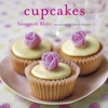 Cupcakes - Susannah Blake (Hardcover)
