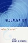 Globalization - Michael M. Weinstein (Paperback)