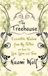 Treehouse - Naomi Wolf (Paperback)