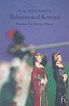 Rebecca and Rowena - William Makepeace Thackeray (Paperback)