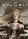 Snow Goose - Paul Gallico (Hardcover)
