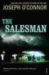 Salesman - Joseph O'Connor (Paperback)