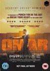 Omar (DVD)
